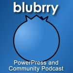 Blubrry Powerpress Plugin